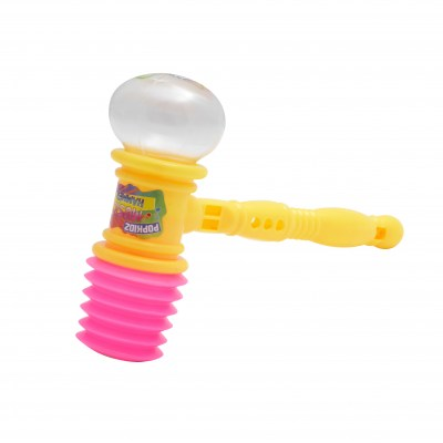 music hammer-popkidz-color-amarillo